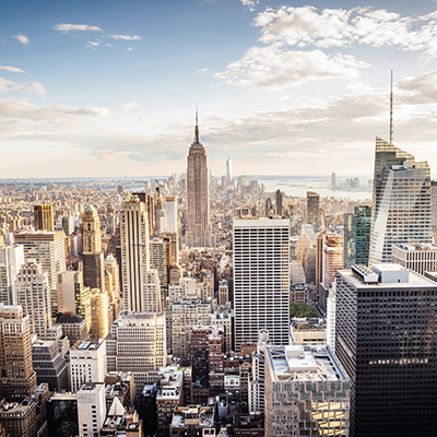 New York Pre-Licensing:30-Hr. NY Remedial License Course